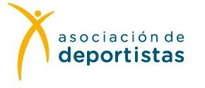 Asociacin de deportistas